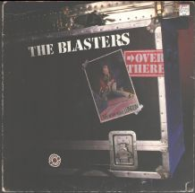 The Blasters - Live at the Venue